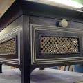 alexander-furniture