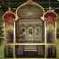 Anna Karenina - Large Dolls House