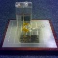 bespoke-award