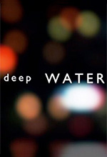db-props-coming-soon-deep-water