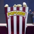 giant-popcorn-box