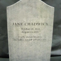 gravestone-02