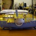hugo-cabret-boat
