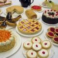 little-britain-fake-food-04