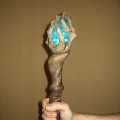 merlin-staff