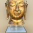 Mordecai - Buddha Head