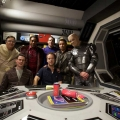 red-dwarf-cast-with-dean-and-phil