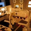 revenge-of-the-sith-cockpit-03